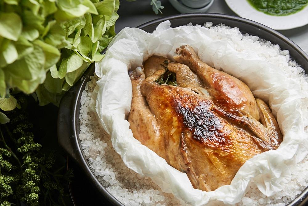 hakka-salt-baked-chicken