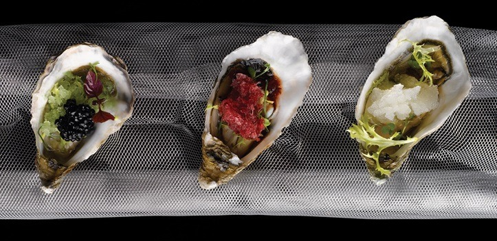 F_B-Gallery-41-Ocean-restaurant-Dishes-4