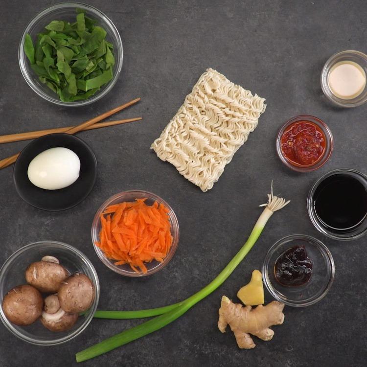 Ramen-Meal-Prep-8