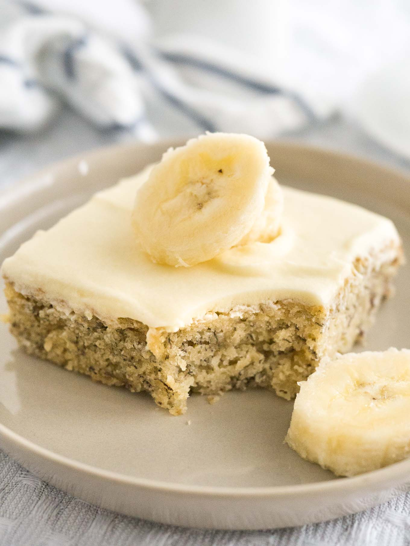 Easy-Banana-Cake-Recipe-Plated-Cravings-1