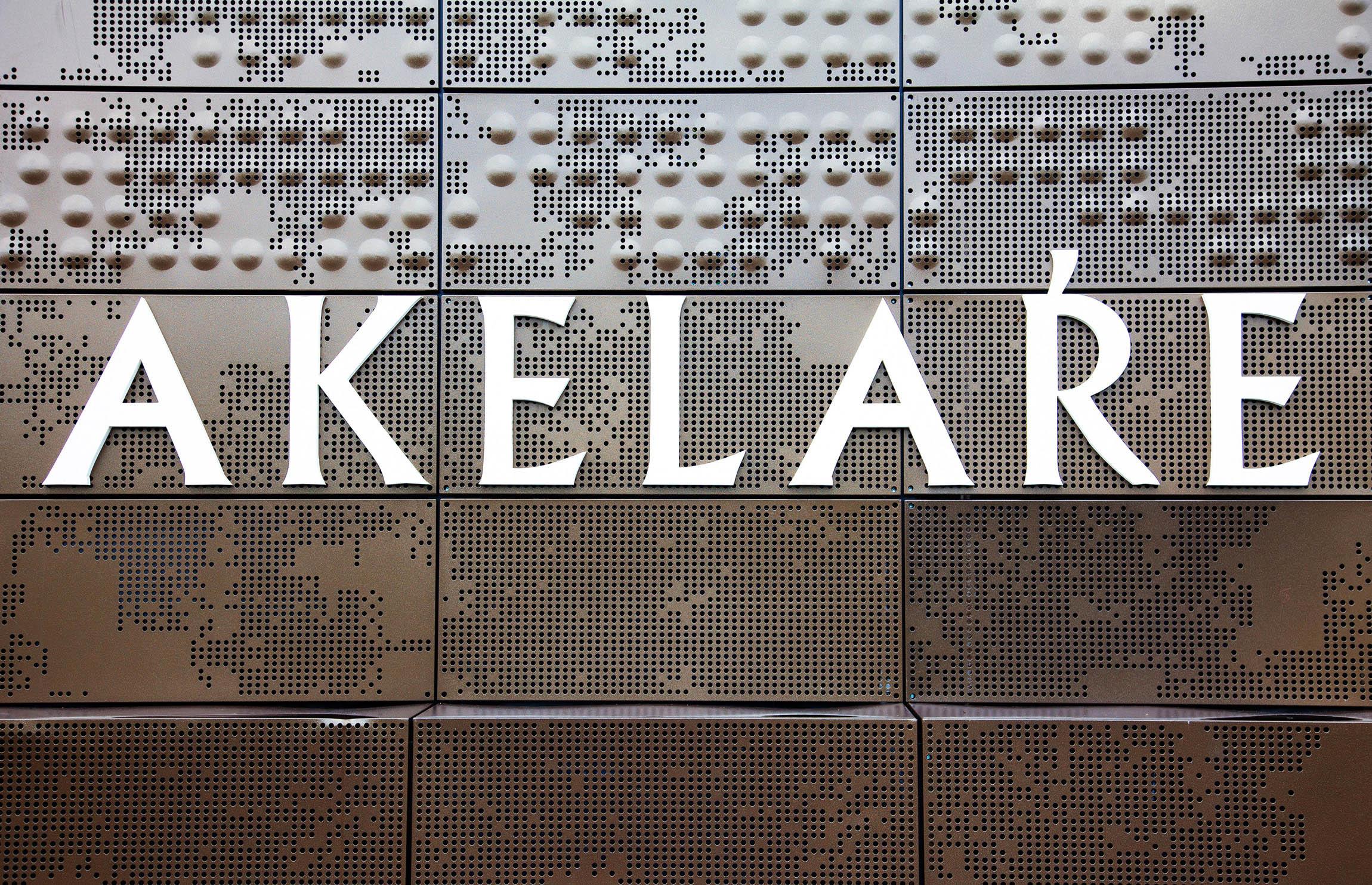 Akelarre-galeria-hotel-home01