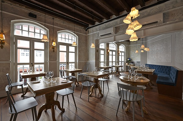 Oxwell&Co_Dining Room